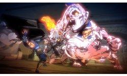 Yaiba Ninja Gaiden Z 20 02 2014 screenshot 7