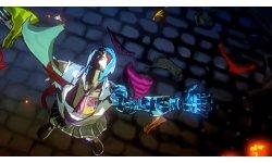 Yaiba Ninja Gaiden Z 29.01.2014