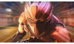 Yaiba Ninja Gaiden Z 31.01.2014  (17)