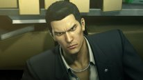 Yakuza 0 Zero 28 08 2014 screenshot 1
