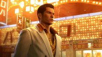 Yakuza 0 Zero 28 08 2014 screenshot 2