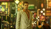 Yakuza 0 Zero 28 08 2014 screenshot 3