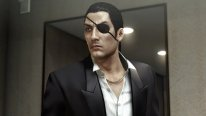 Yakuza 0 Zero 28 08 2014 screenshot 4