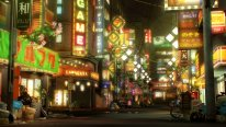 Yakuza 0 Zero 28 08 2014 screenshot 8