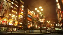 Yakuza 0 Zero 28 08 2014 screenshot 9