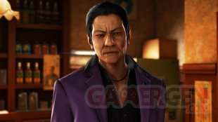 Yakuza 6 03 09 2016 screenshot (17)