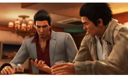 Yakuza 6 10 08 2016 screenshot (6)