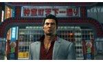 yakuza 6 date sortie japonaise sous titre bande annonce et images final legende kazuma