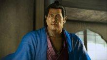 Yakuza Ishin 13.09.2013 (14)