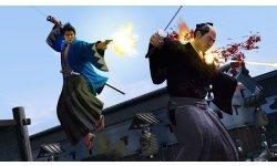 Yakuza Ishin 13.12.2013 (16)