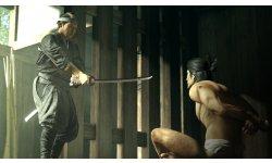 Yakuza Ishin 20.02.2014  (10)