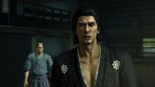 Yakuza Ishin 20.02.2014  (13)