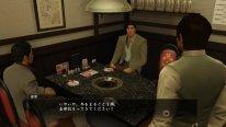 Yakuza Kiwami 12 12 2015 screenshot 2