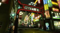 Yakuza Kiwami 15 09 2015 screenshot 2
