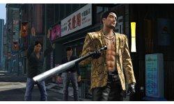 Yakuza Kiwami 27 11 2015 screenshot 1