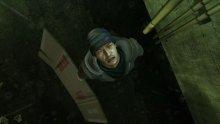 Yakuza Kiwami PS4 (1)