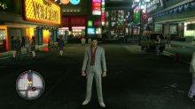 Yakuza Kiwami PS4 (2)