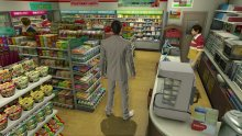 Yakuza Kiwami PS4 (3)