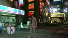 Yakuza Kiwami PS4 (4)