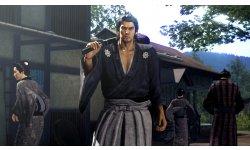 Yakuza Ryu Ga Gotoku Ishin 22.08.2013 (15)