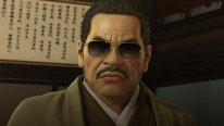 Yakuza Zero 12.09.2014  (11)