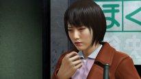 Yakuza Zero 12.09.2014  (17)