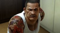 Yakuza Zero 12.09.2014  (1)