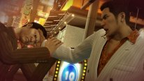 Yakuza Zero images screenshots 10