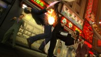 Yakuza Zero images screenshots 13