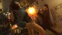 Yakuza Zero images screenshots 15