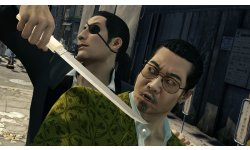 Yakuza Zero images screenshots 16