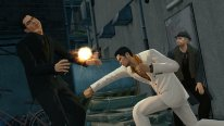 Yakuza Zero images screenshots 1