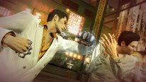 Yakuza Zero images screenshots 21