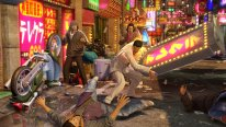 Yakuza Zero images screenshots 27