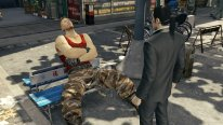 Yakuza Zero images screenshots 2