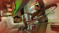 Yakuza Zero images screenshots 31