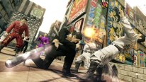 Yakuza Zero images screenshots 34