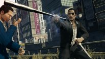 Yakuza Zero images screenshots 36