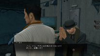 Yakuza Zero images screenshots 37
