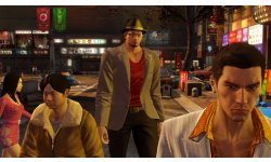 Yakuza Zero images screenshots 3