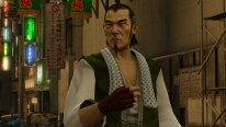 Yakuza Zero images screenshots 40