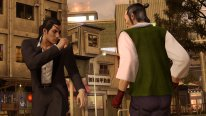 Yakuza Zero images screenshots 41