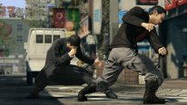 Yakuza Zero images screenshots 43