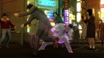 Yakuza Zero images screenshots 44