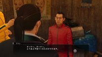 Yakuza Zero images screenshots 46