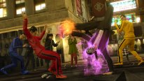 Yakuza Zero images screenshots 47