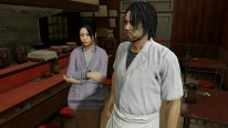 Yakuza Zero images screenshots 52