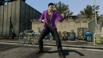 Yakuza Zero images screenshots 5