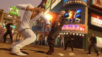 Yakuza Zero images screenshots 9