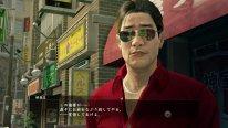 yakuza zero screenshot  (11)
